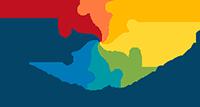 Gemeinsam Zukunft Leben Logo